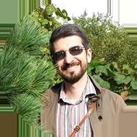 Alexander Experte für Ahnenforschung Belarus Weißrusslandg4 tours
