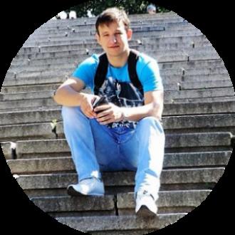 Experte für Ahnenforschung Ukraine g4 tours